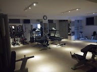 The Real Fitness Gym photo 3