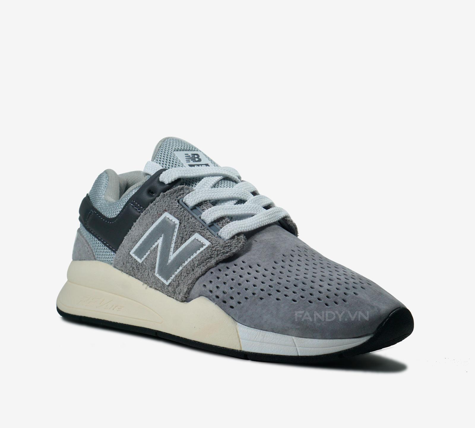 Giày New Balance 247