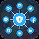 Private Social Media - Private Browser APK