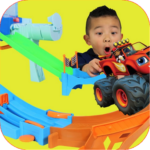 CKN Toys Review