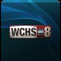 WCHS ABC8 icon