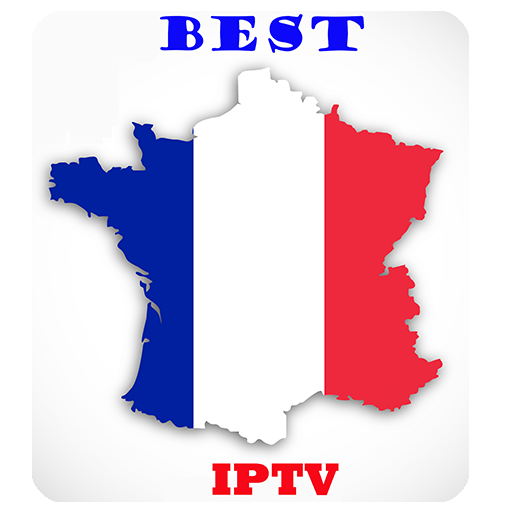 France IPTV Daily Update