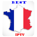 France IPTV Daily Update APK
