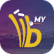 MyDream - Free Fantasy Cricket