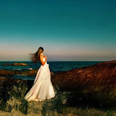 Wedding photographer Yana Strizh (yana). Photo of 07.03.2014