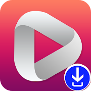 Free MAX Player - HD Video Player 2018 APK for Windows 8