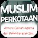 Download Muslim Antara Gairah Agama & Keterbatasan Ilmu For PC Windows and Mac