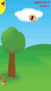 Eggy screenshot 1