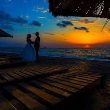 Wedding photographer Ciprian Grigorescu (CiprianGrigores). Photo of 27.02.2019