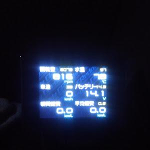 ワゴンR MC22S のカスタム事例画像 しるびーさんの2019年09月19日01:05の投稿