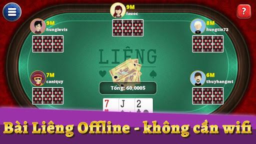Liu00eang - Cu00e0o Tu1ed1 - 3 Cu00e2y 1.13 4