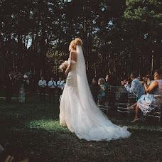 Wedding photographer Denis Kalinkin (deniskalinkin). Photo of 08.12.2018