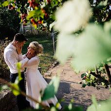 Wedding photographer Katya Solomina (solomeka). Photo of 10.12.2018
