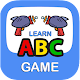 Learn ABC Game – Alphabet Tracing & Phonics for PC-Windows 7,8,10 and Mac