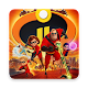 Download The Incredibles Clicker Game For PC Windows and Mac