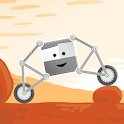 Rover Builder icon