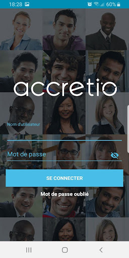 Download Accretio 2.4.1 1