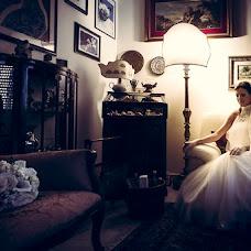 Wedding photographer Danilo Mecozzi (mecozzi). Photo of 03.09.2014