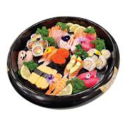78. Mata Special Assorted Sushi & Sashimi