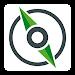 Geosite Arborização icon