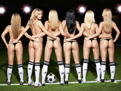Soccer Sex Pics