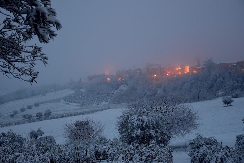 Sera nevosa di s_ornella