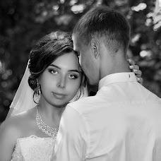 Wedding photographer Aleksey Chernyshov (Chernshov). Photo of 27.03.2018