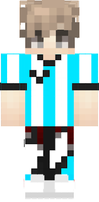 Planet Minecraft Skin Minecraft Free Fire Elite Pass