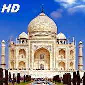 india wallpapers HD free special for you