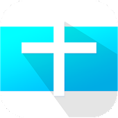 Jesus World (The Holy Bible)