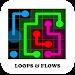 Loops and Flows APK