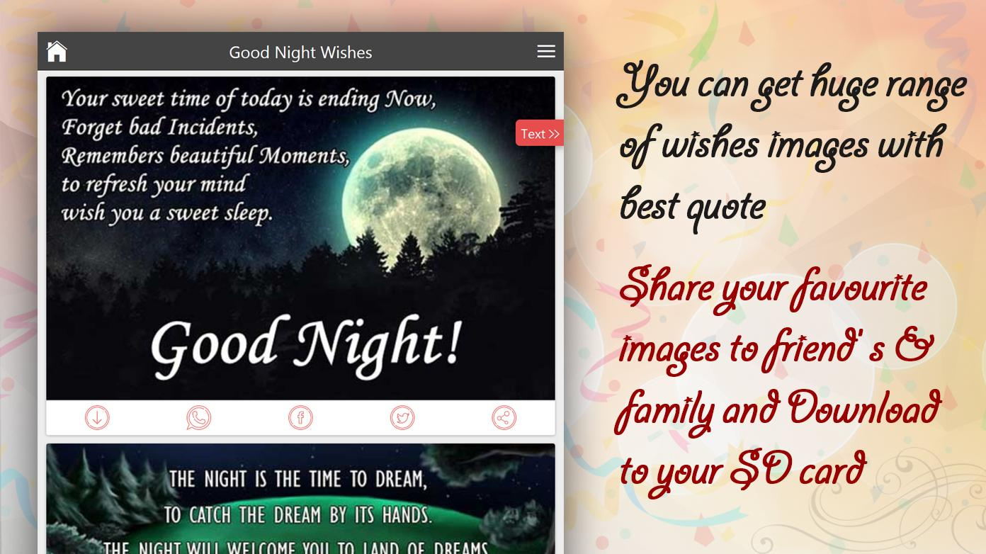 Wishing You - All Wishes & Greetings Images- screenshot
