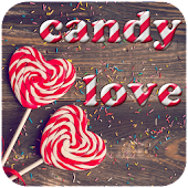 Candy Love Theme