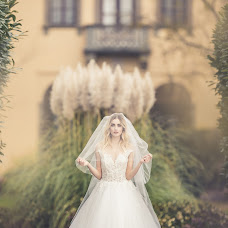 Wedding photographer Alessandro Colle (alessandrocolle). Photo of 04.02.2019