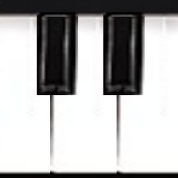Composer Free