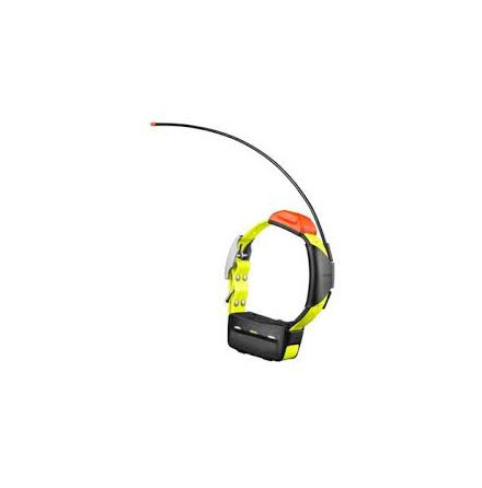 Garmin T5 / T5 mini hundhalsband