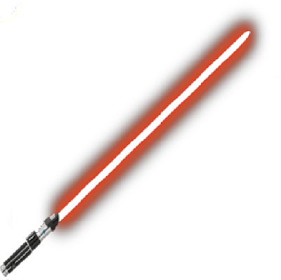 hd lightsaber
