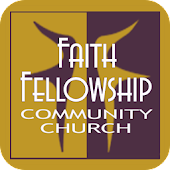 Faith Fellowship - Sacramento