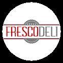Fresco Deli icon