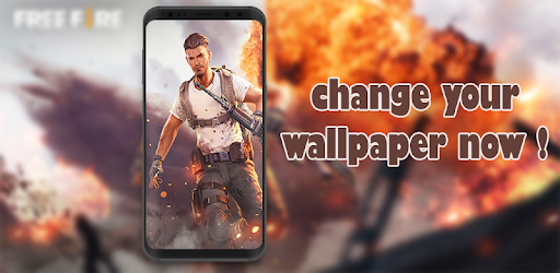 Battlegrounds Wallpaper Hd For Free Fire On Windows Pc Download Free
