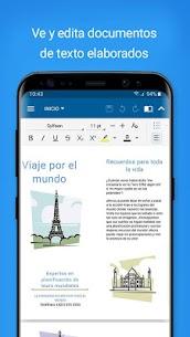 OfficeSuite + PDF Editor 1
