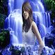 Waterfall Photo Frames:Waterfall Photo Editor for PC Windows 10/8/7