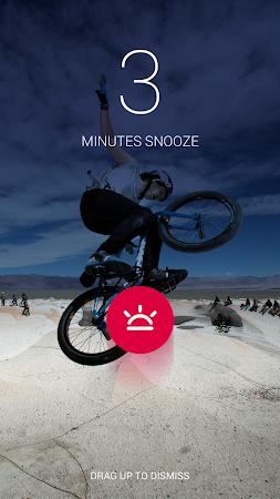 Red Bull Alert | Alarm clock 1.0.3 screenshot 51745