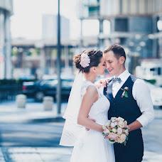 Wedding photographer Rashad Aliev (Rashadali). Photo of 11.08.2015