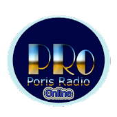 PORIS RADIO UPDATE
