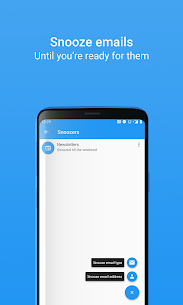 My Inbox – email app for Gmail Apk Download For Android 7