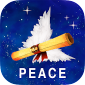 Wishes * The World Peace App