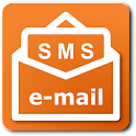 Mailenger icon