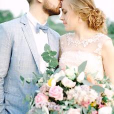 Wedding photographer Aleksandr Shevcov (AlexShevtsov). Photo of 23.07.2015