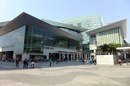 Best Shopping Places in Chek Lap Kok
